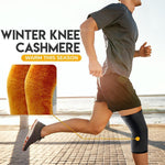 Load image into Gallery viewer, Thermal Knee Warmers