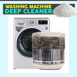 Load image into Gallery viewer, Washing Machine Deep Cleaner