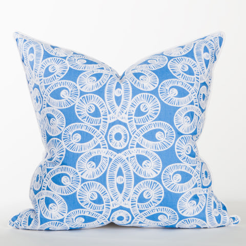 Bowmans Pillow - Sanibel Collection