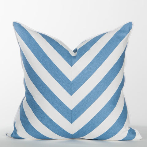 Bay View Pillow - Sanibel Collection