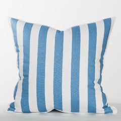 Bay Pillow - Sanibel Collection