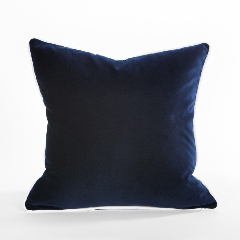 Salve Pillow - Newport Collection