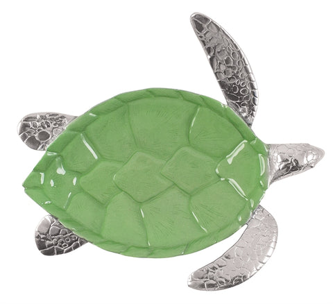 Green Sea Turtle Server