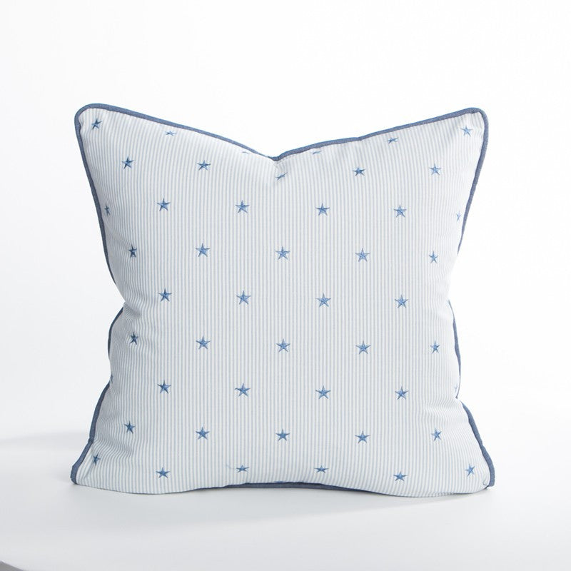 Stars N Stripes Pillow