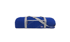 Chesapeake Yoga Bag