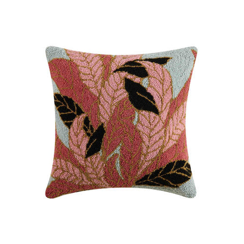 Flamingo Hook Pillow