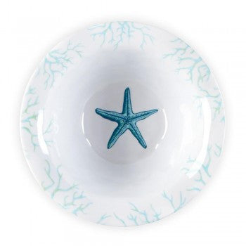 Captiva Cereal Bowl