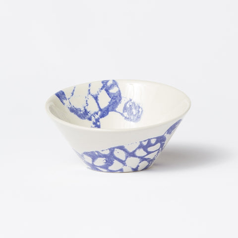 Costiera Blue Turtle Small Bowl