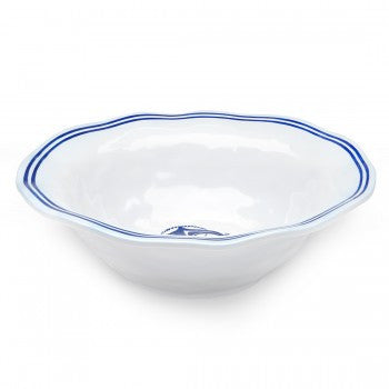 Portsmouth Serving Bowl