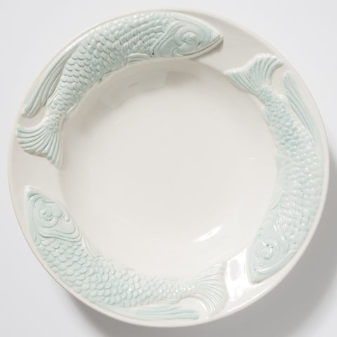Spiaggia Large Serving Bowl
