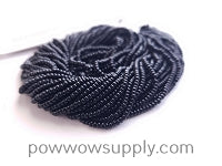 11/0 Seed Beads Opaque