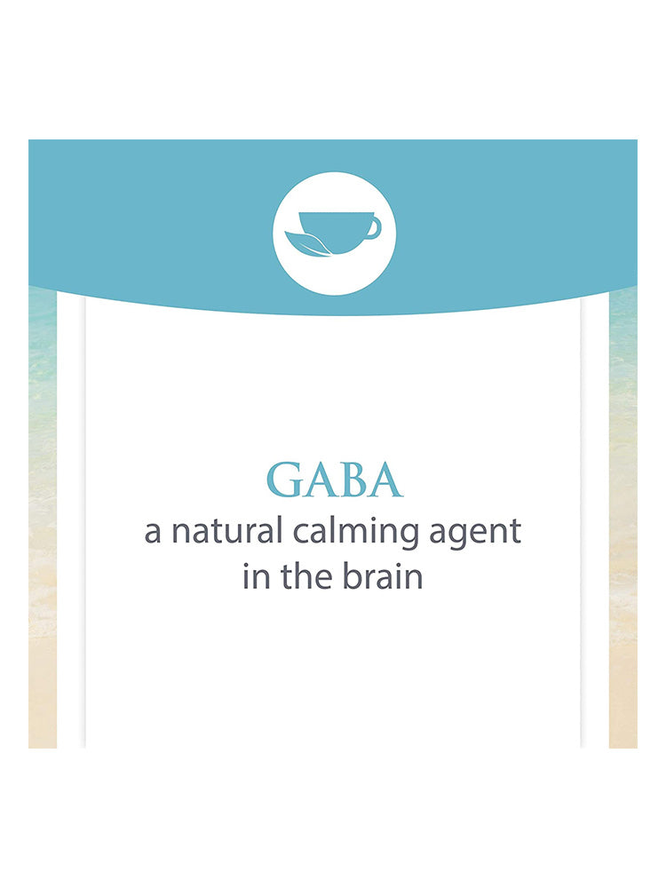 내추럴팩터스 가바 Natural Factors Stress-Relax Pharma GABA 100 mg 60 개입