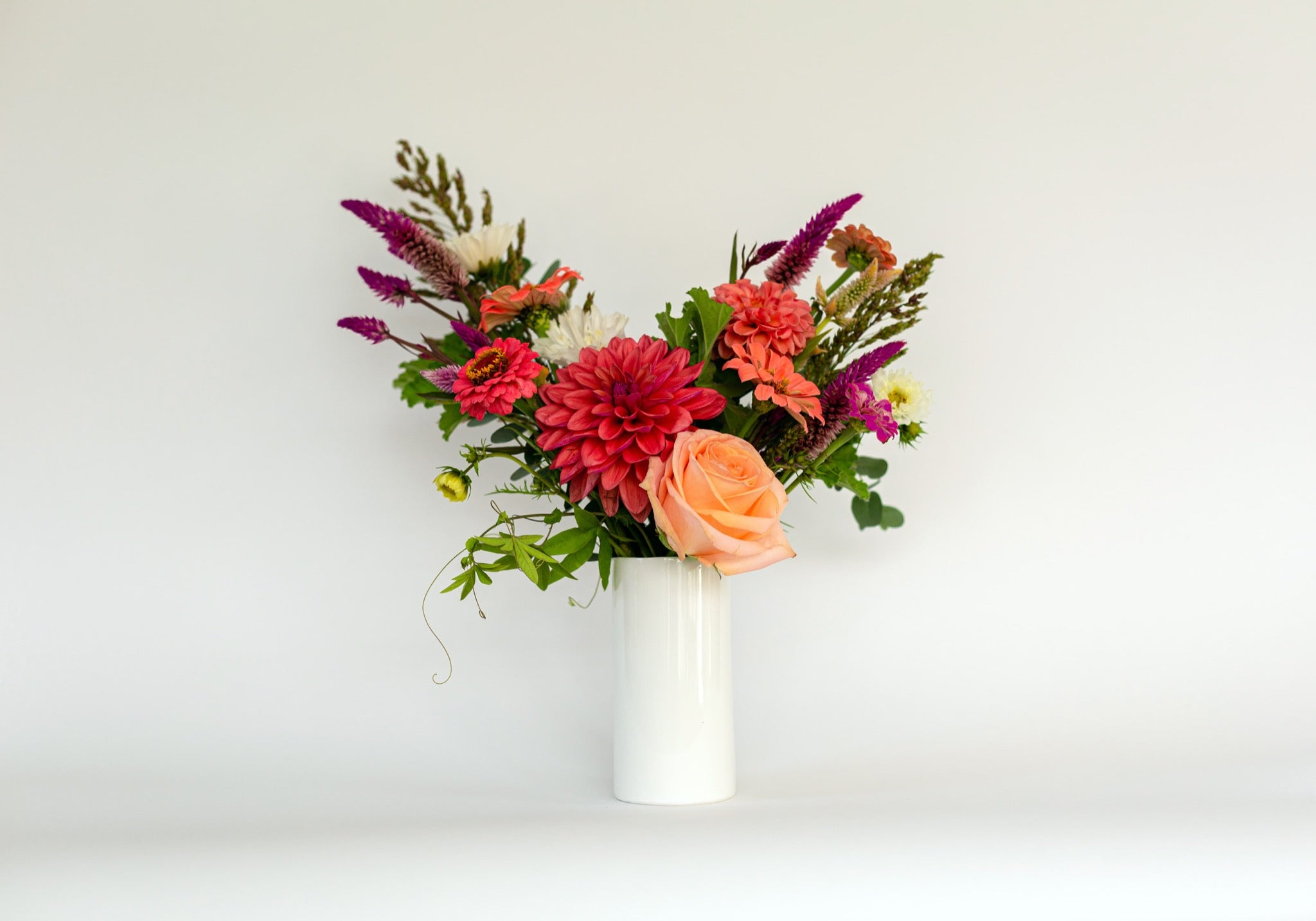 Petite Mother's Day Arrangement