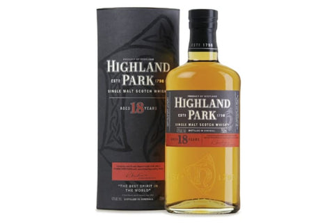 Why Is It Called Highland Park?