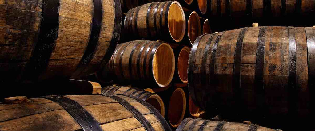 List of independent whisky bottlers making the best single cask malt scotch whiskies
