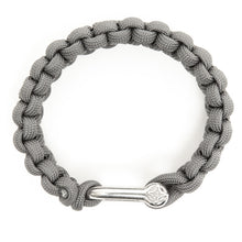 Load image into Gallery viewer, Classic Bracelet Mk.2 Grey