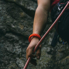 Load image into Gallery viewer, Classic Bracelet Mk.2 International Orange