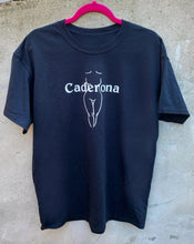 Load image into Gallery viewer, Caderona Tee