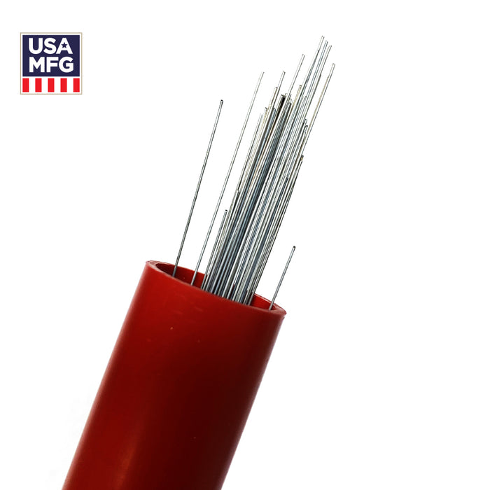 80SD2 Laser Welding Wire