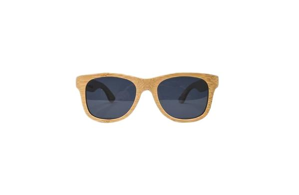 All Bamboo Sunglasses