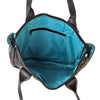 Rainier Zip Top Shoulder bag