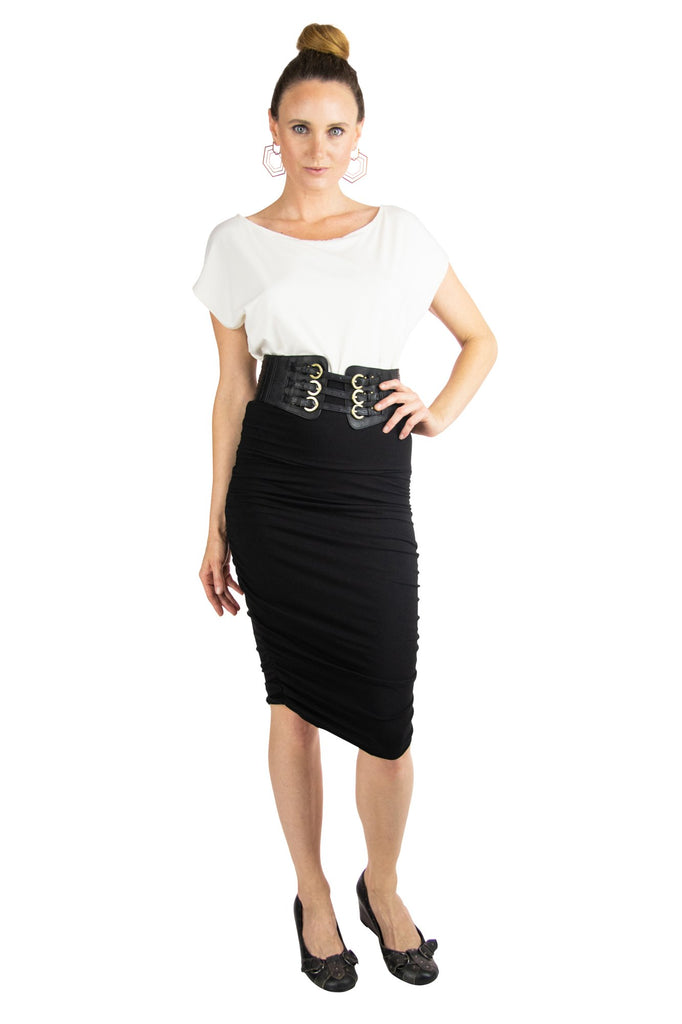Kirke Dress/Skirt