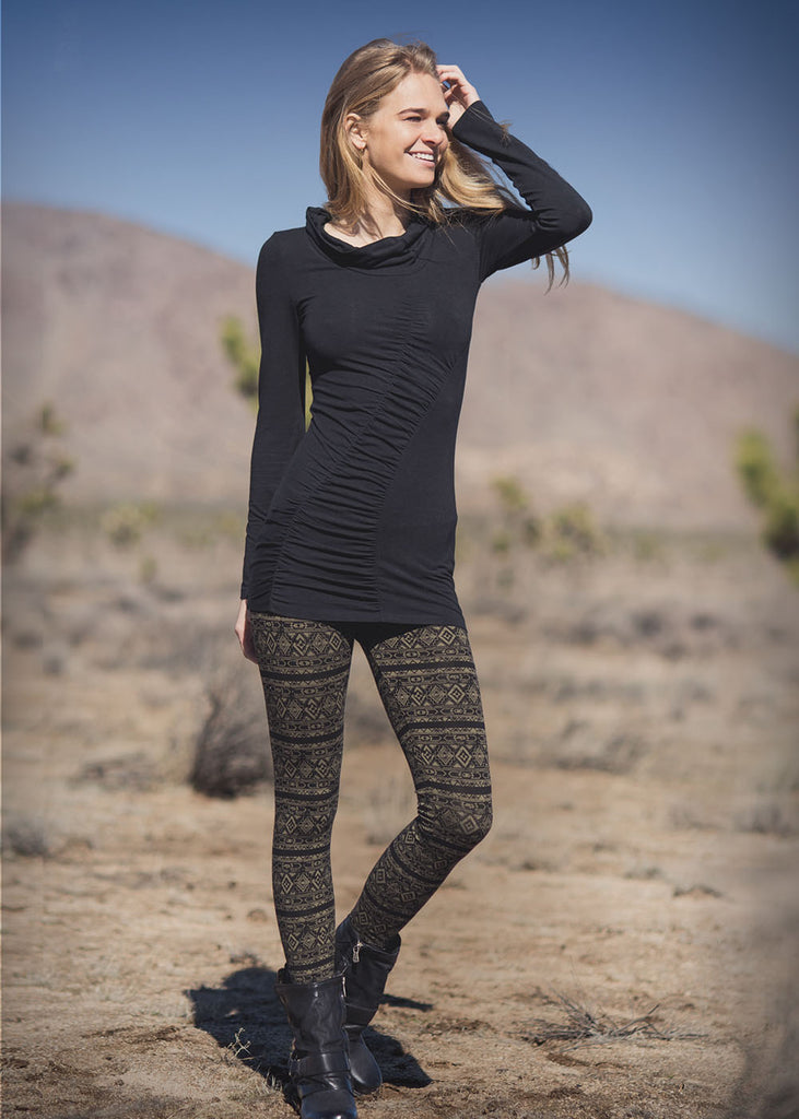 Spectrum Leggings