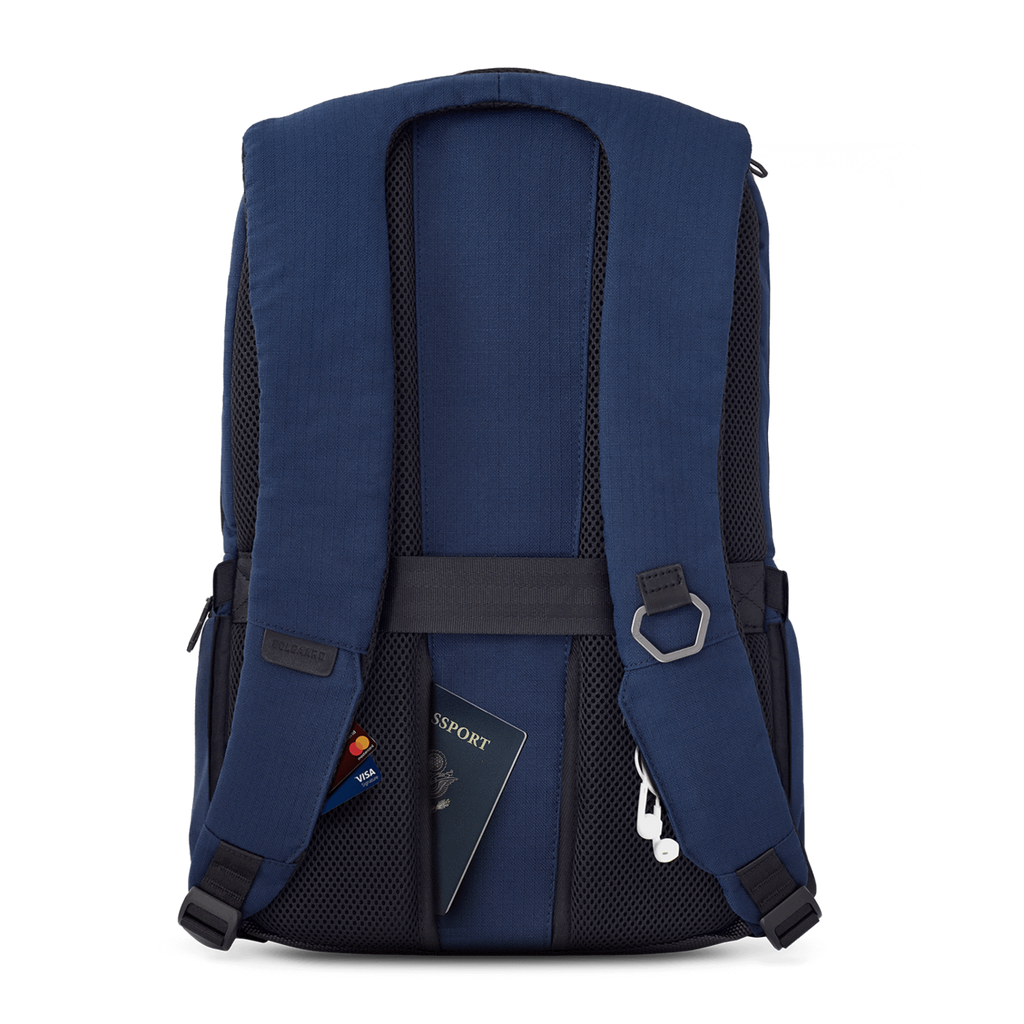 Shore-Tex Daypack