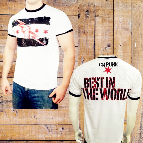 Wrestling Sports Cotton Short Sleeve T-shirt,men's Graphic Tees