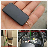 Car SRS Airbag Simulator Emulator Resistor Bypass Fault Finding Diagnostic Tools
