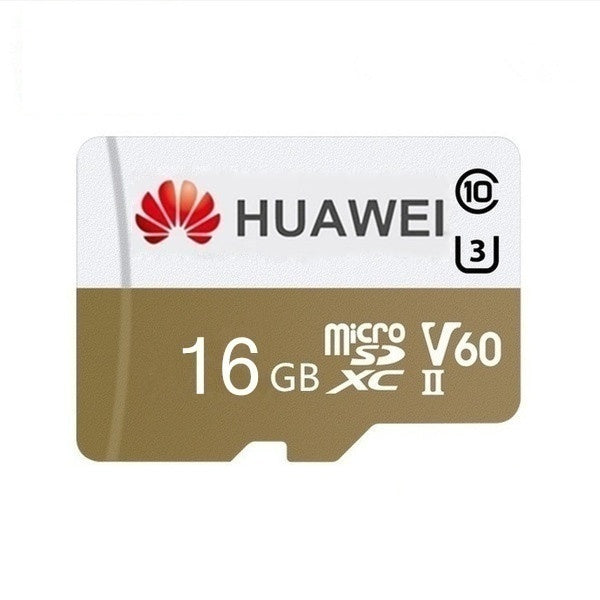2019 new HUAWEI high speed 256GB 128GB 64GB USB drive Micro SD Micro SDHC Micro SD SDHC card 10 UHS-1 TF memory card + card reader