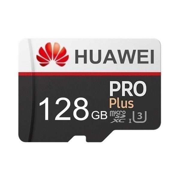 2020HUAWEI High Speed 512GB (2PCS) 512GB 256GB 128GB 64GB 1GB USB Drive Micro SD Micro SDHC Micro SD SDHC Card Class 10 UHS-1 TF Memory Card+ Reader+Adapter