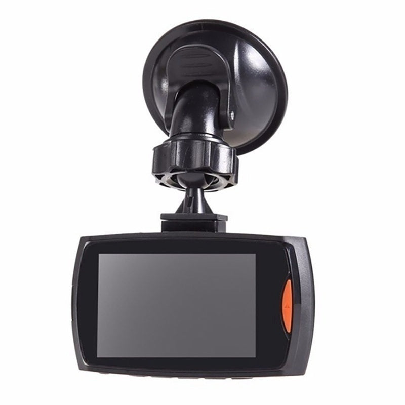 1080P FHD Driving Video Recorder Car Camera DVR