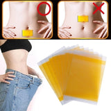 300/150/70pcs Weight Loss Slimming Diets Chinese Medicine Slim Patch Pads Detox Adhesive Sheet Lost Weight
