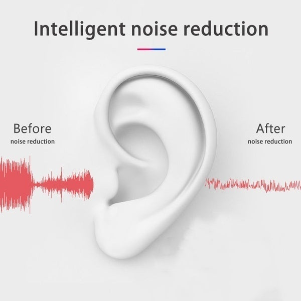 2020 1:1 AP Pro TWS Earphone Noise Reduction Transparency Mode Hifi Stereo Bluetooth 5.1 Wireless Headphone For Smartphone