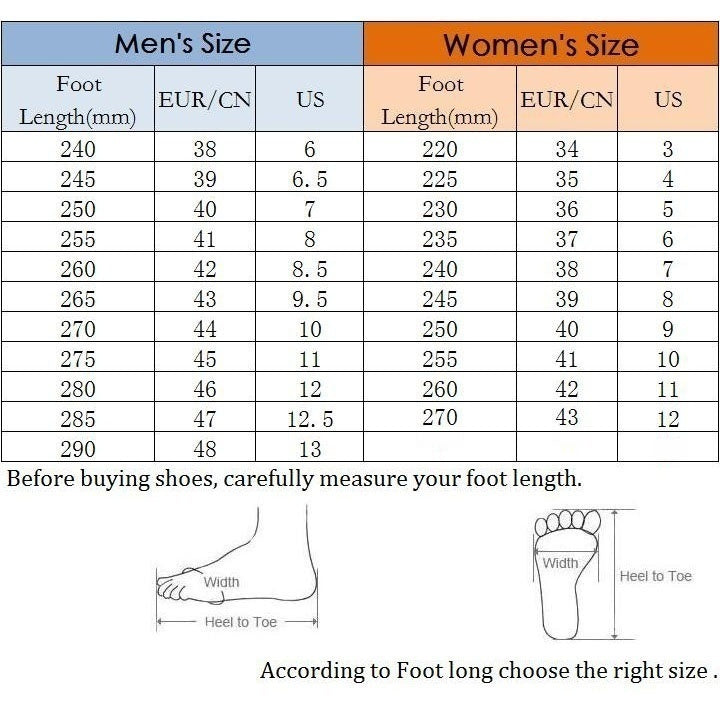 Size 35-43 Women Slip-on Shoes Summer Buckle Sandals Fashion Loafers for Women Lady Casual Walking Shoes