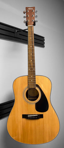Yamaha F325D Dreadnaught Acoustic Guitar