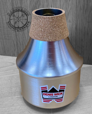 Denis Wick DW5506 Trumpet Extending Tube Mute