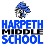 Harpeth Middle School Alto Saxophone Rental and Supplies