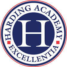 Harding Academy Alto Saxophone Rental and Supplies