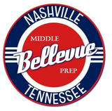 Bellevue Middle School Flute Rental and Supplies