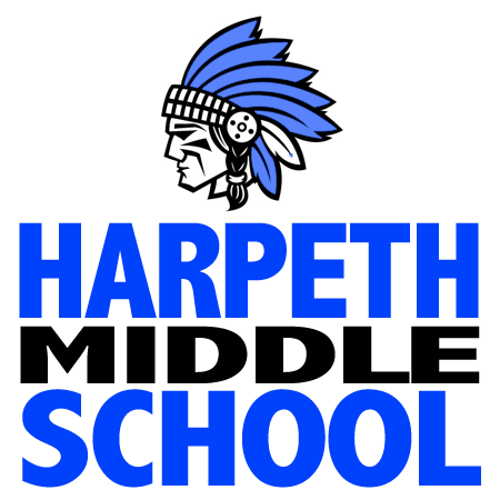 Harpeth Middle School Trumpet Rental and Supplies