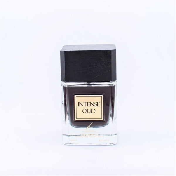 Intense Oud by Paris Corner for Men 100ml