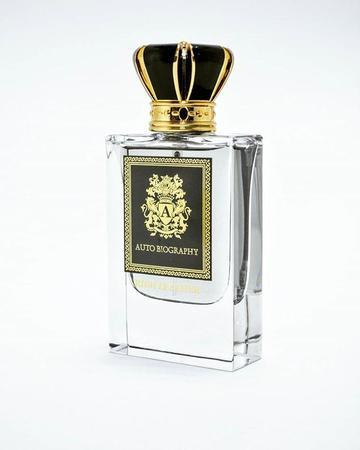 Rich Leather By Paris Corner(Dubai) Eau De Parfum for Men and Women