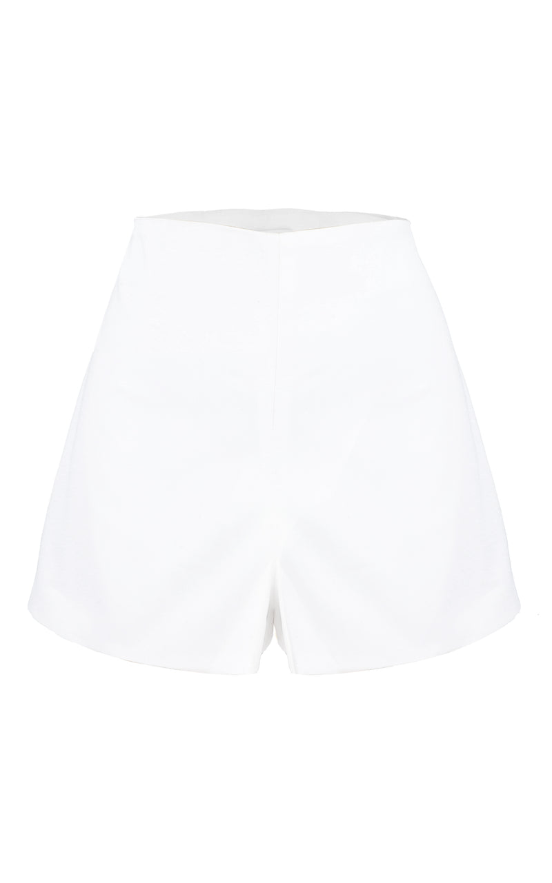 Gambodge Short