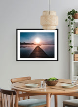 Load image into Gallery viewer, Sunrise