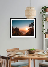 Load image into Gallery viewer, Sunset-Vista