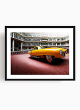Load image into Gallery viewer, Pegaso Z-102, No. II