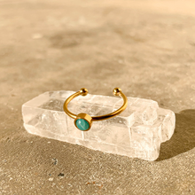 Load image into Gallery viewer, Everyday Ring – Amazonite