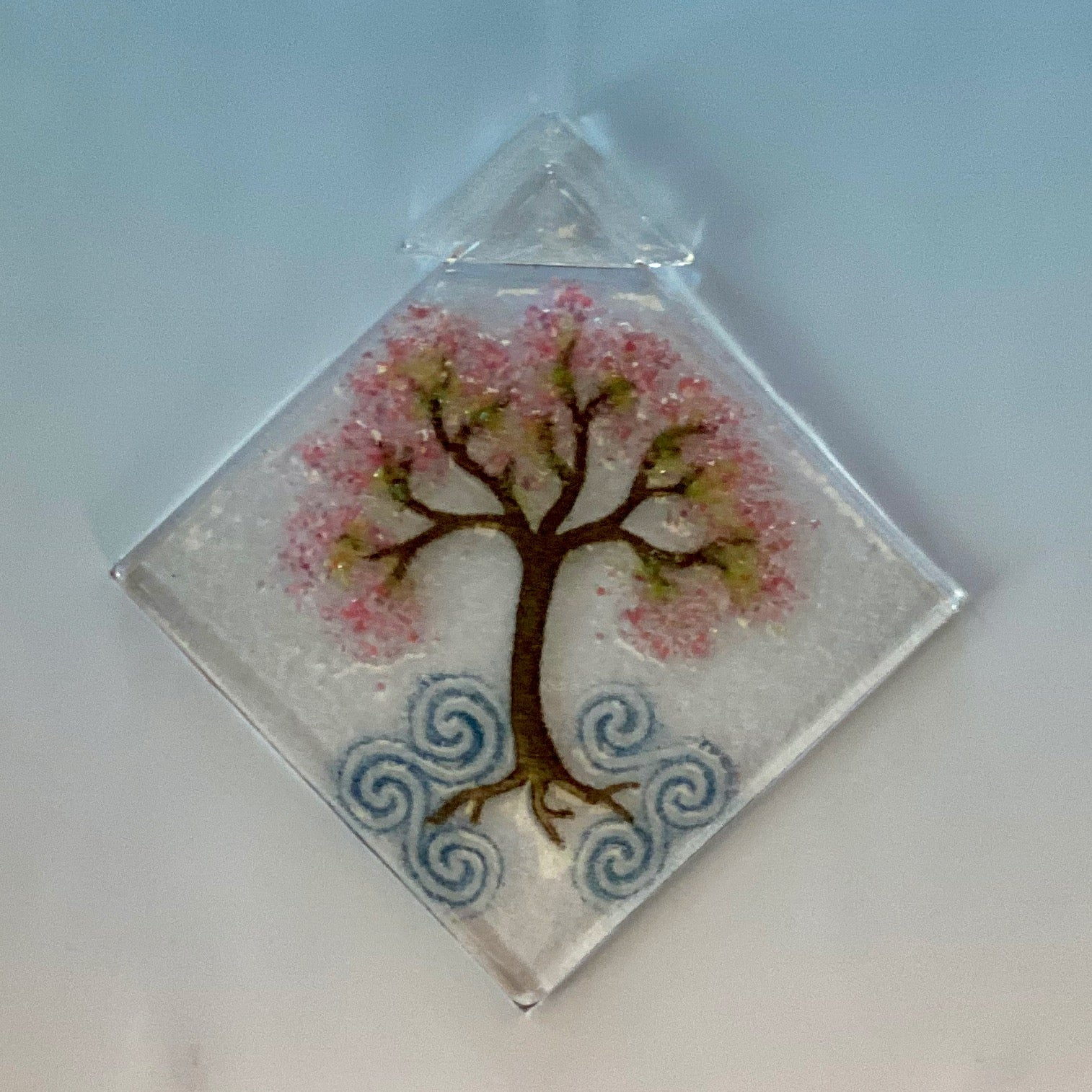 Tree of Life - Small